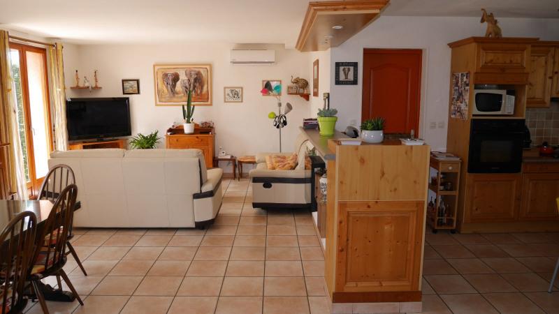 Sale house / villa Muret 257250€ - Picture 4