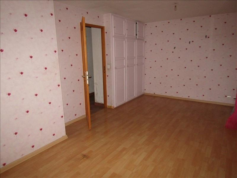 Sale house / villa Meru 215160€ - Picture 7