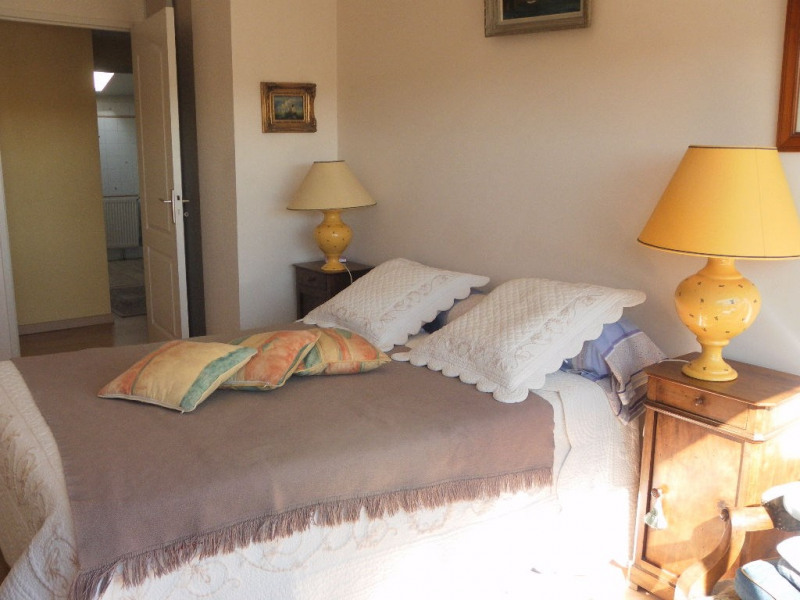 Vente appartement Les angles 350 000€ - Photo 5