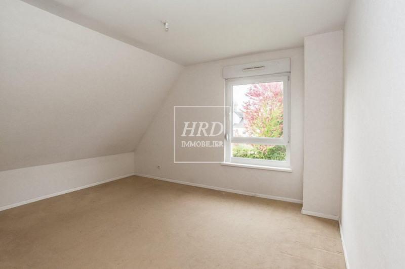 Verkoop  huis Lingolsheim 501600€ - Foto 3
