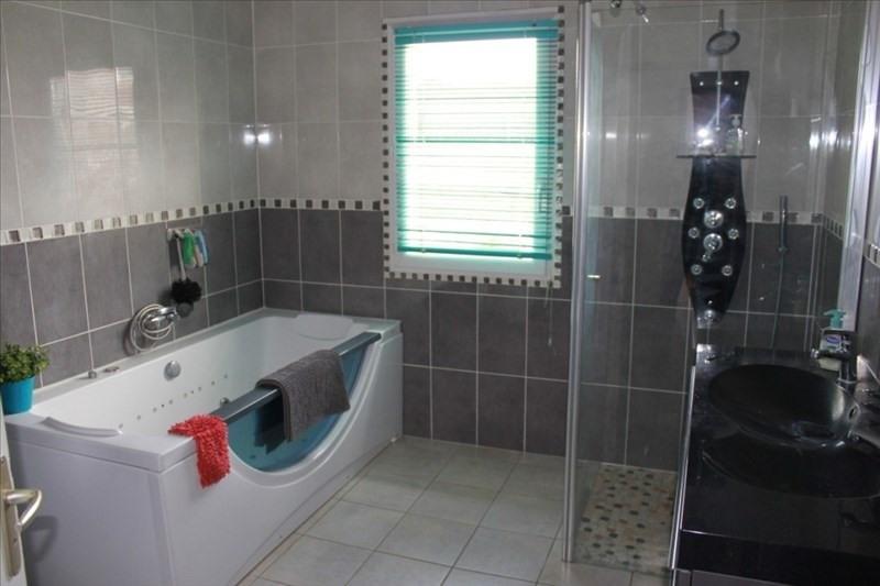 Verkoop  huis Vienne 243000€ - Foto 9