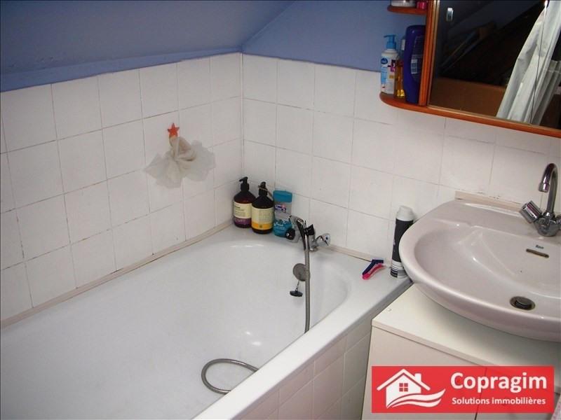 Sale apartment Montereau fault yonne 61000€ - Picture 4