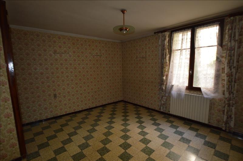 Vendita appartamento Avignon intra muros 245000€ - Fotografia 4