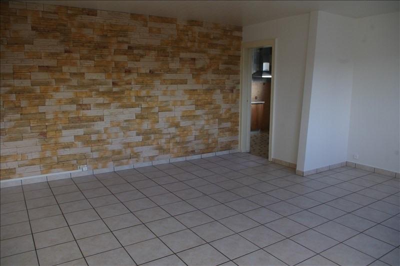 Verkauf wohnung Lingolsheim 162000€ - Fotografie 2