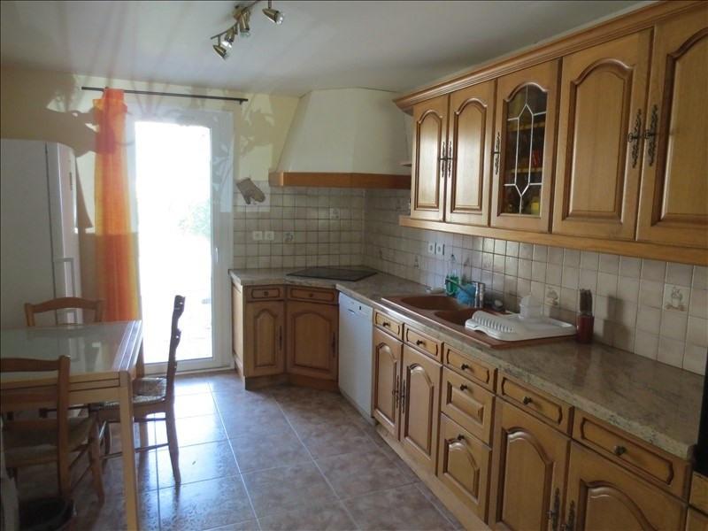 Verkoop  huis Castelnau le lez 349000€ - Foto 6