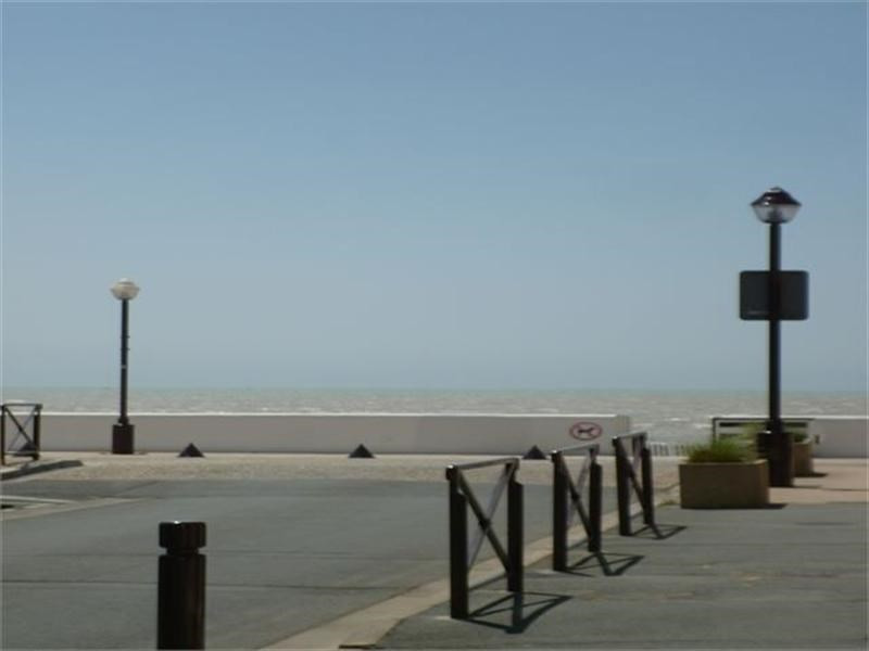 Vacation rental apartment Chatelaillon-plage 300€ - Picture 7