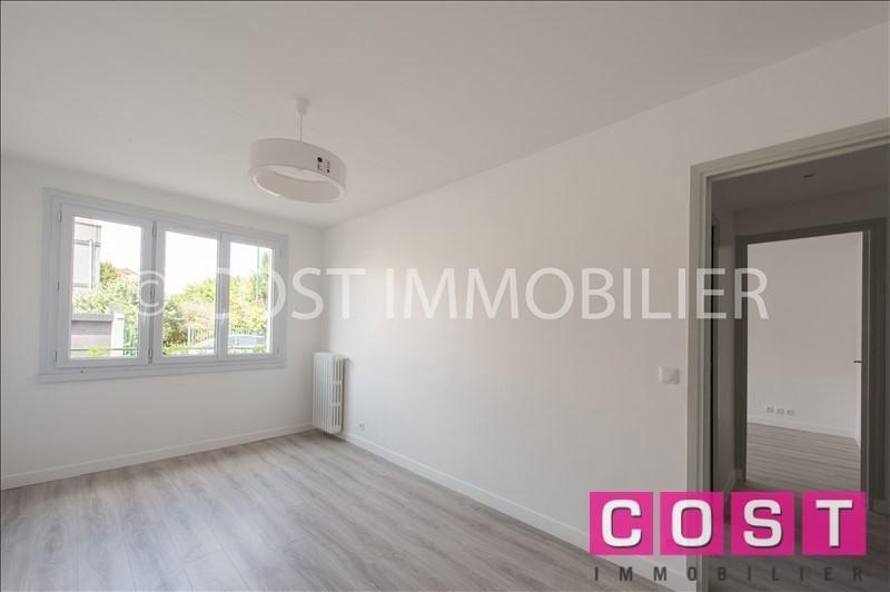 Revenda apartamento Colombes 195000€ - Fotografia 3