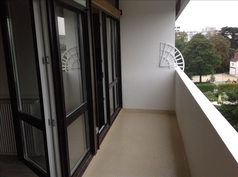 Verhuren  appartement Vitry sur seine 1075€ CC - Foto 8