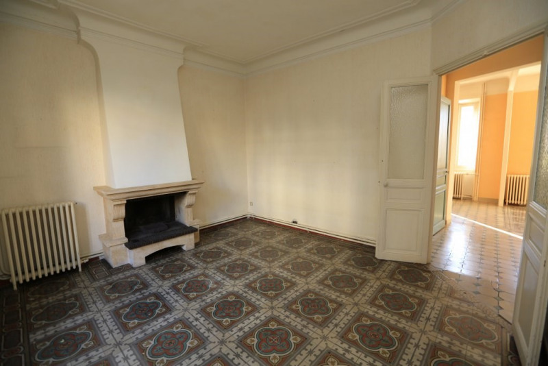 Vente de prestige maison / villa Toulon 880 000€ - Photo 3