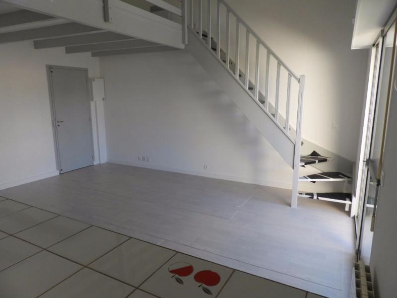 Sale apartment Royan 174900€ - Picture 5