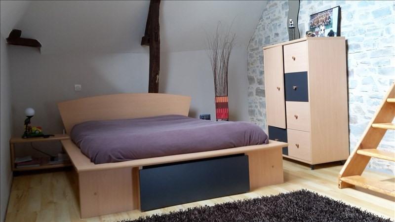 Vente maison / villa Erbray 219450€ - Photo 6