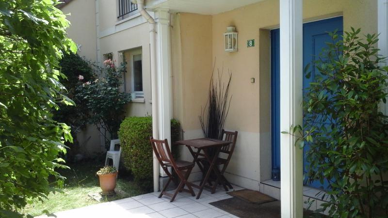 Vente de prestige maison / villa Marly le roi 940000€ - Photo 2