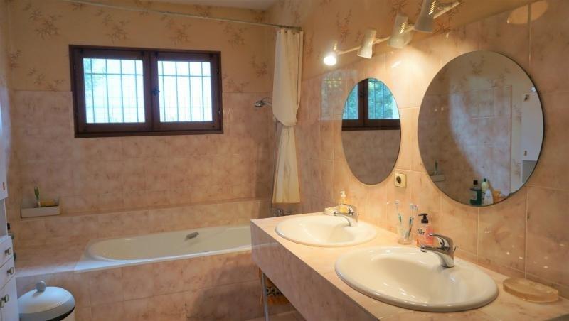 Deluxe sale house / villa La teste de buch 931500€ - Picture 4