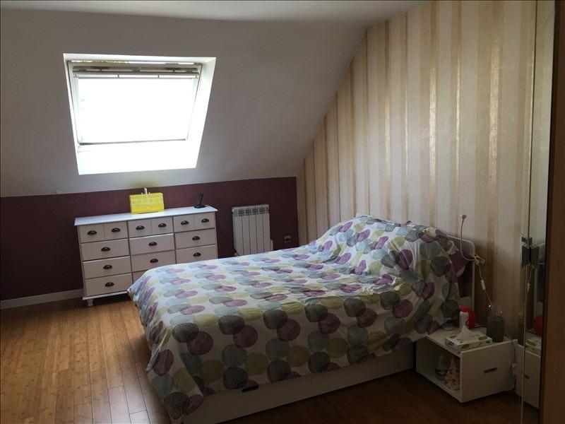 Sale house / villa Plaisir 299250€ - Picture 4