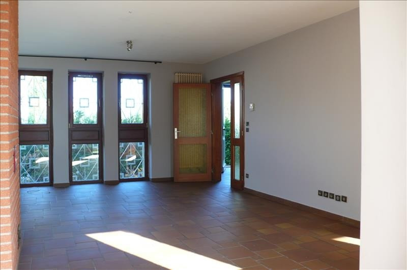 Sale house / villa Merville 367 500€ - Picture 2