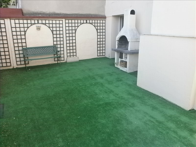 Vente immeuble Gentilly 1503000€ - Photo 4