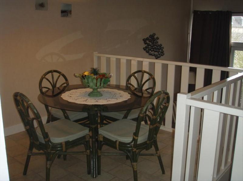 Sale apartment Honfleur 161200€ - Picture 6