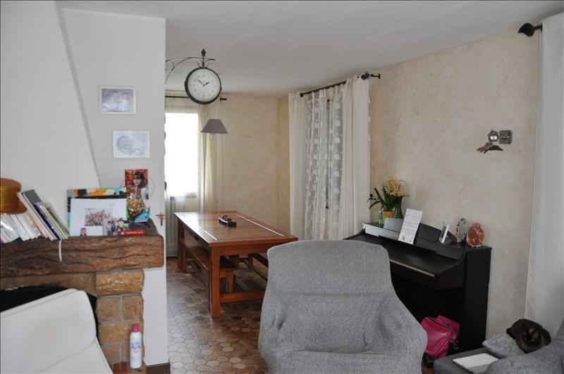 Sale house / villa Veyziat 198000€ - Picture 7