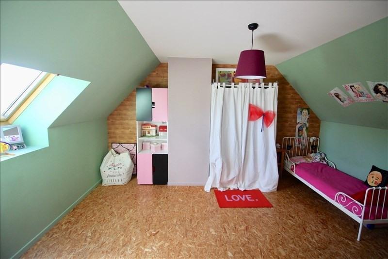 Vente maison / villa Conches en ouche 193000€ - Photo 14