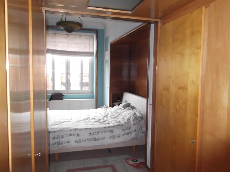 Vente de prestige appartement Strasbourg 684000€ - Photo 5