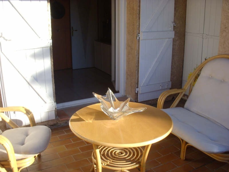 Vente maison / villa La valette du var 369000€ - Photo 9