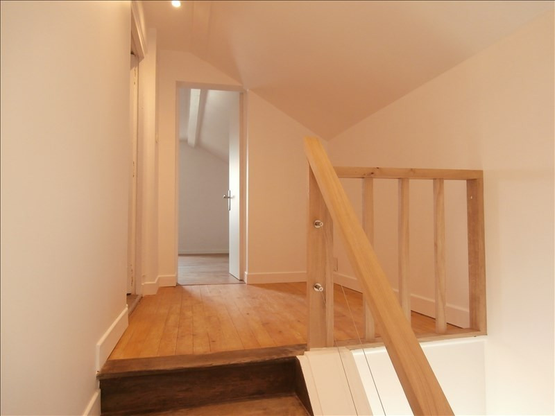 Rental house / villa Clecy 630€ CC - Picture 3