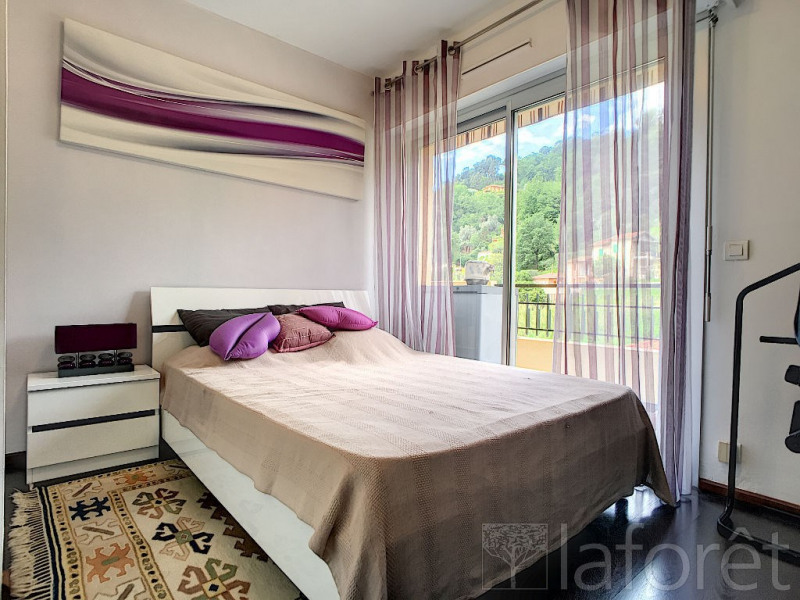 Vente appartement Menton 285 000€ - Photo 6