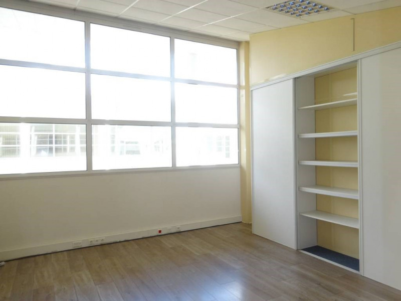 Location bureau Montfavet 2 876€ CC - Photo 3