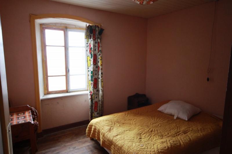 Vente maison / villa St front 60000€ - Photo 8