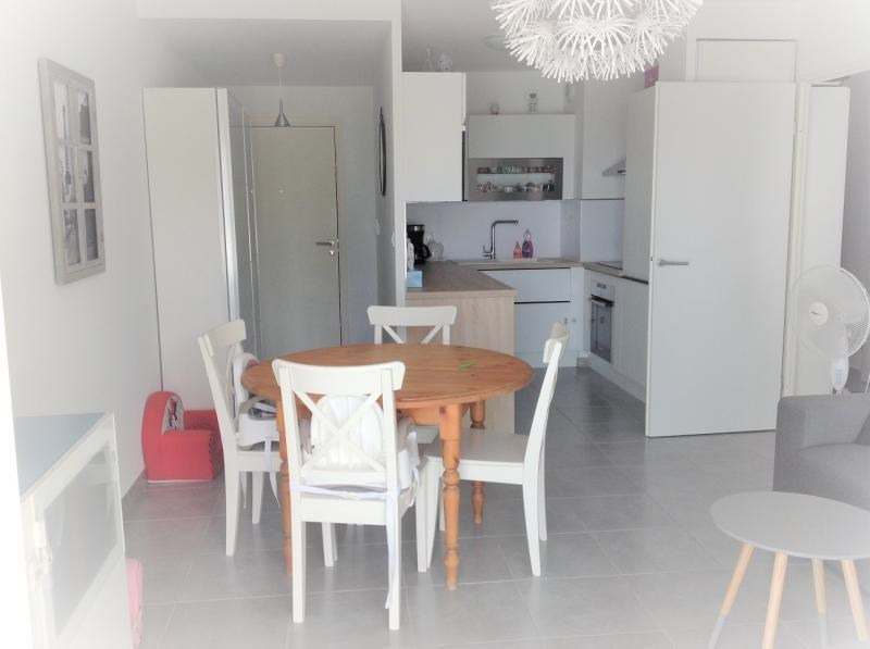 Sale apartment Montpellier 228 000€ - Picture 4