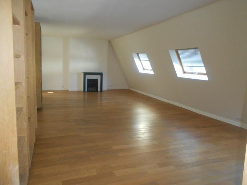 Location appartement Paris 8ème 3290€ CC - Photo 1