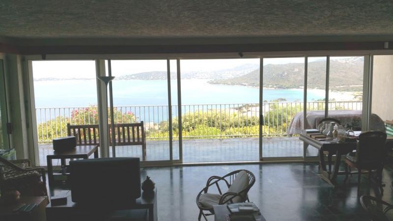 Sale house / villa Pietrosella 1100000€ - Picture 7