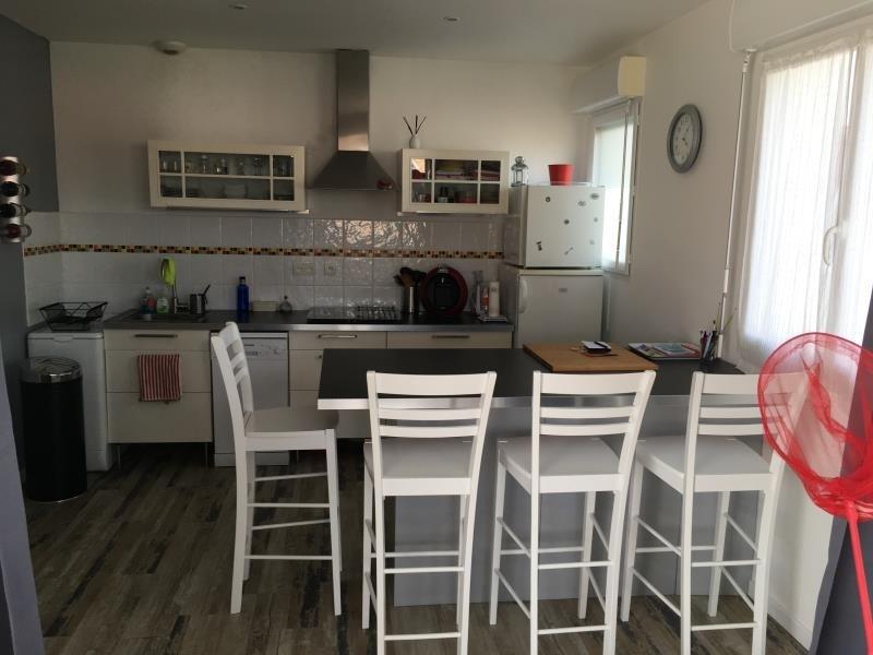 Venta  apartamento Vieux boucau les bains 294000€ - Fotografía 3