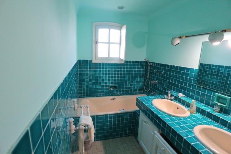 Престижная продажа дом Roquebrune sur argens 589000€ - Фото 9