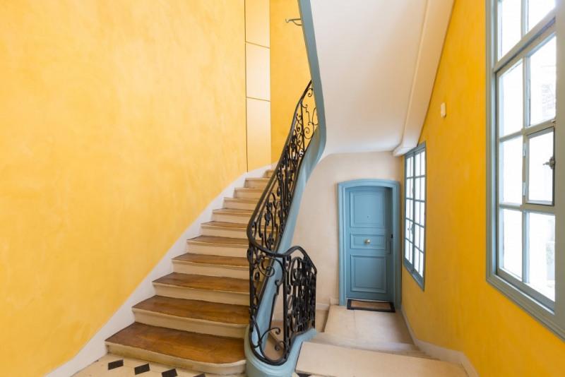 Verkauf von luxusobjekt wohnung Paris 4ème 2840000€ - Fotografie 12