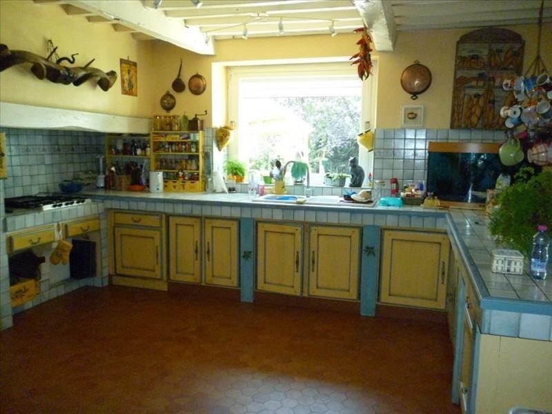 Vente de prestige maison / villa Pau 556500€ - Photo 8
