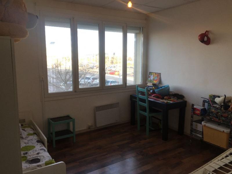 Sale apartment Le grau du roi 190000€ - Picture 4