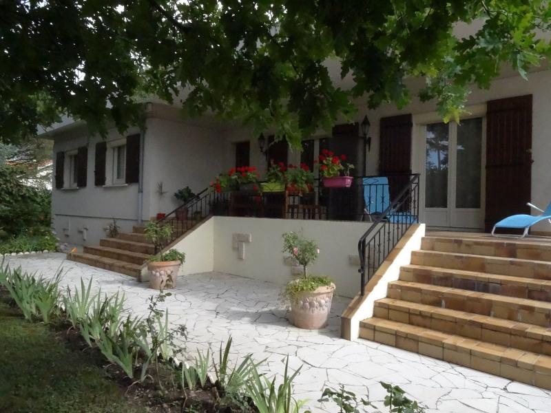 Venta  casa Agen 249000€ - Fotografía 2