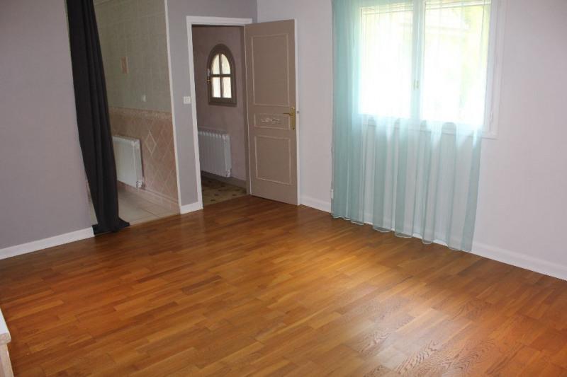 Deluxe sale house / villa Le touquet paris plage 577500€ - Picture 7