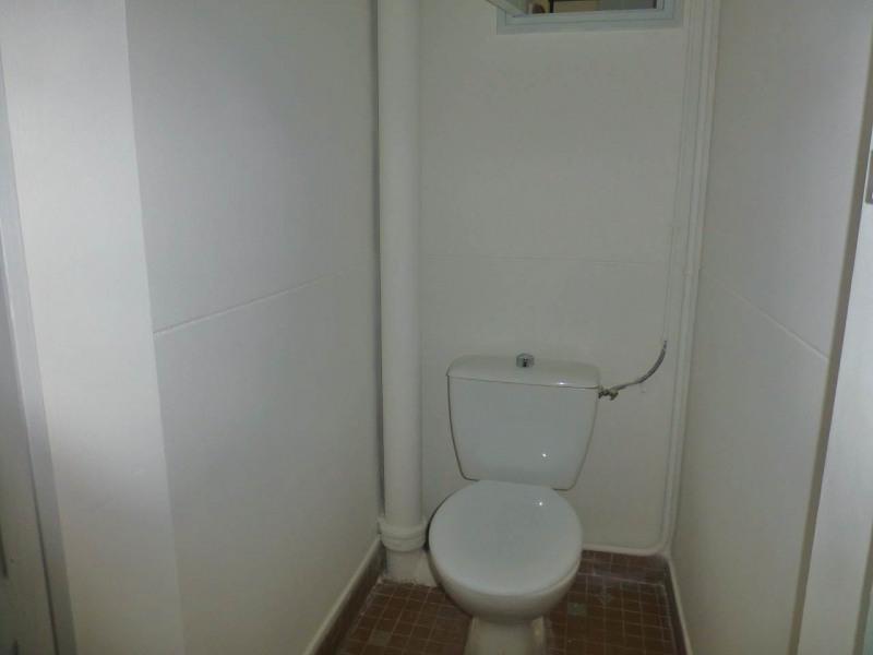 Location appartement Aubenas 415€ CC - Photo 4