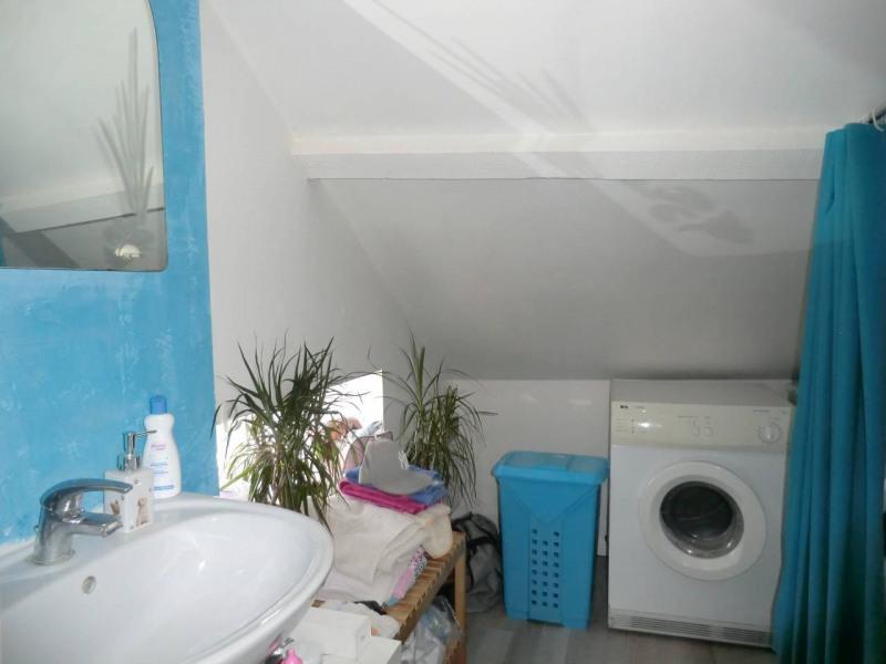 Vente maison / villa Siccieu-saint-julien-et-carisieu 115000€ - Photo 12