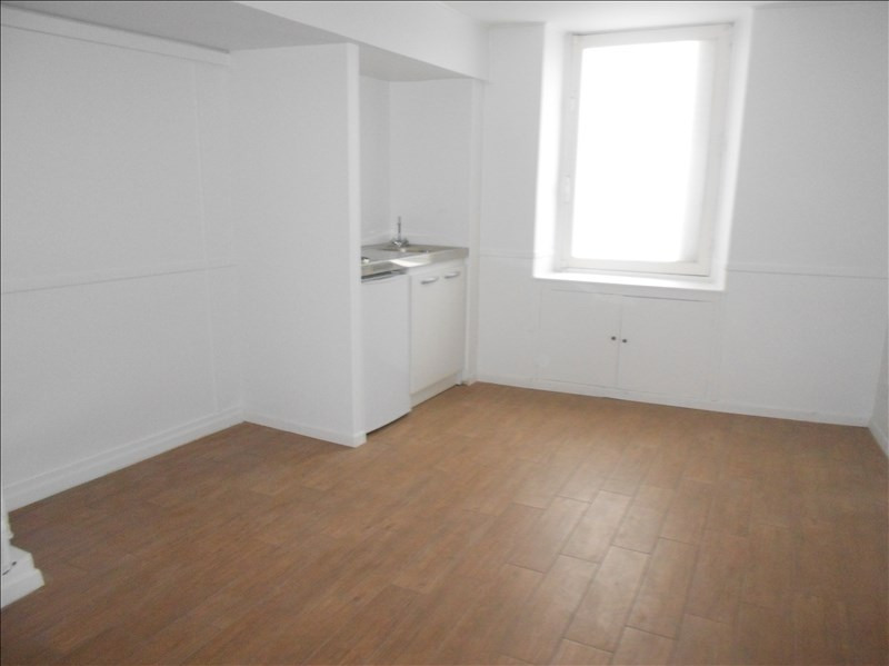 Rental office Provins 410€ HT/HC - Picture 2