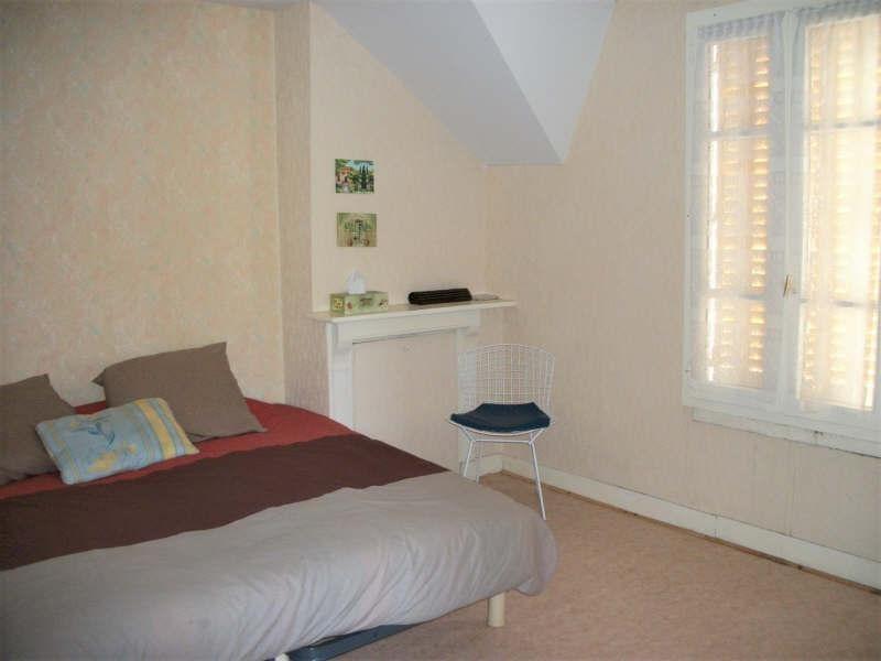 Sale house / villa St hilaire les places 107000€ - Picture 4