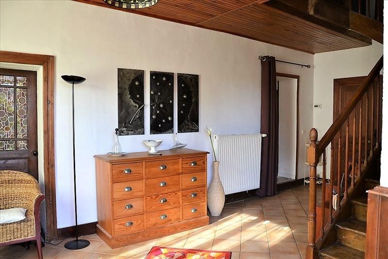 Vente maison / villa St juery 255000€ - Photo 7