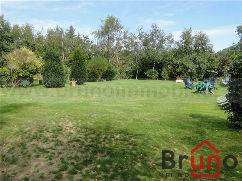 Sale house / villa Larronville 251 900€ - Picture 13