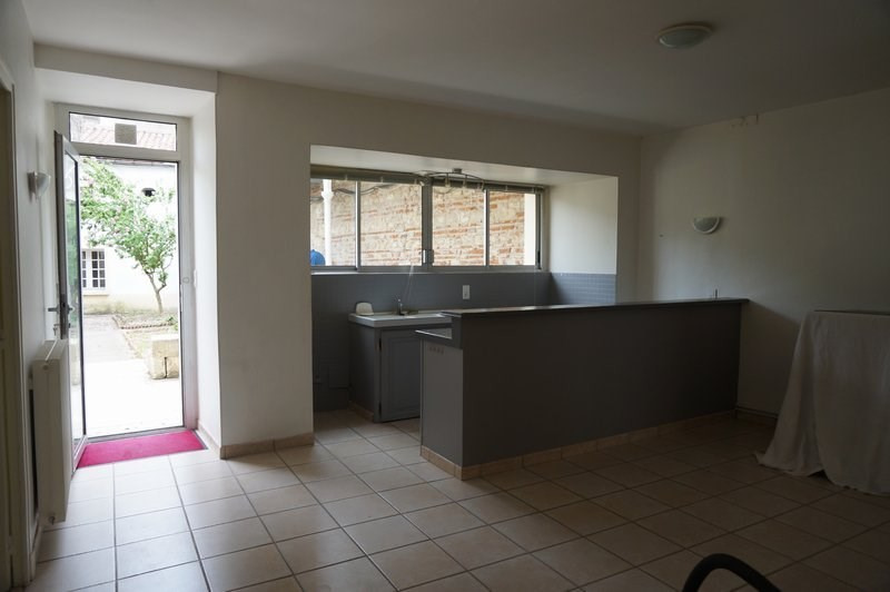 Vente appartement Agen 174 000€ - Photo 3