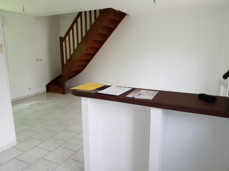 Rental house / villa Evreux 720€ +CH - Picture 3