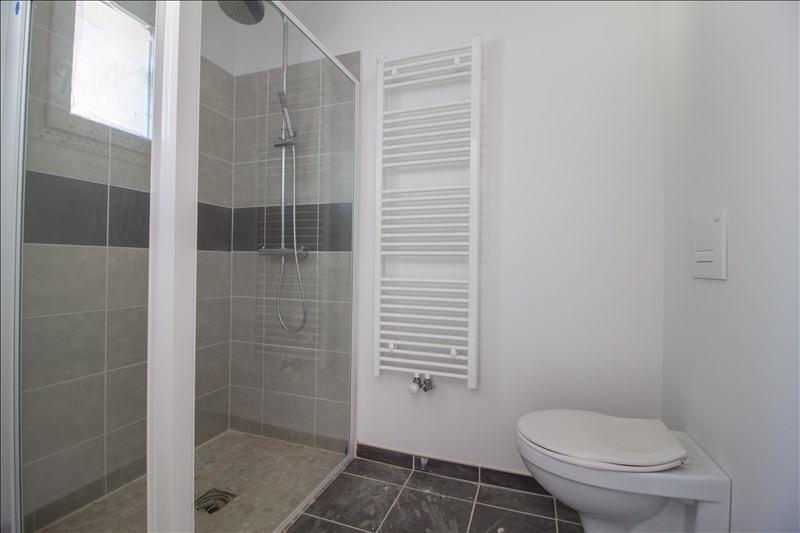 Vente maison / villa Lescar 223000€ - Photo 6