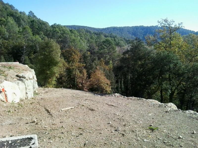 Vente terrain Salernes 65000€ - Photo 8