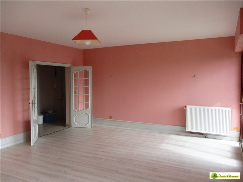Vente appartement Angouleme 125000€ - Photo 3